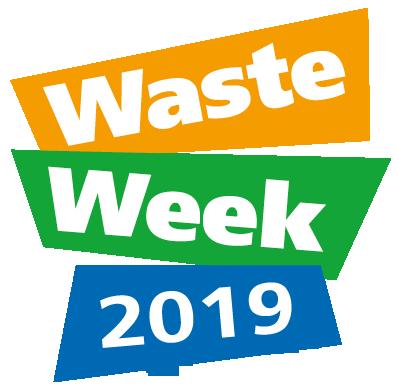 Waste Week 2019