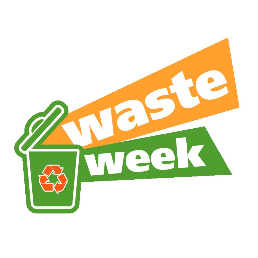 Waste Week 2020
